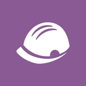 CoinsDR Purple 300 Home
